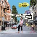 Groovin Through The Neighbourhood